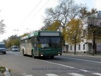 Владимир. MAN NL-202 вр590