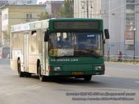 Владимир. MAN NL-202 вр593