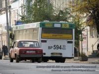 Владимир. MAN NL-202 вр594