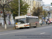Владимир. Graf & Stift NL-202 вр599