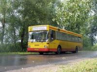 Владимир. MAN SL-202 вр616