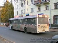 Владимир. MAN SL-202 вр644