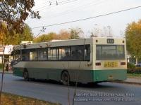 Владимир. MAN SL-202 вр649