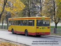 Владимир. MAN SL-202 вр901