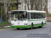 Владимир. ЛиАЗ-5256 вр907