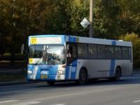 MAN SL202 вт784