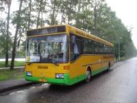 Mercedes O407 вт996
