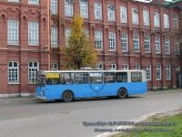 Владимир. ЗиУ-682ГОО №131