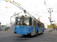 Владимир. ЗиУ-682Г00 №139