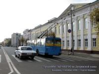 Владимир. ЗиУ-682Г00 №144