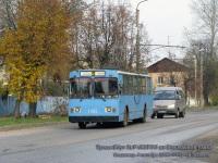 Владимир. ЗиУ-682ГОО №146