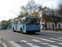 Владимир. ЗиУ-682Г00 №147