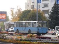 Владимир. ЗиУ-682ГОО №148