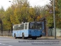 Владимир. ЗиУ-АКСМ №151