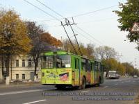 Владимир. ЗиУ-АКСМ (АКСМ-100) №152