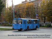 Владимир. ЗиУ-АКСМ №153
