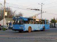 Владимир. ЗиУ-АКСМ (АКСМ-100) №153