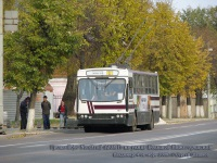 Владимир. Nordtroll-120MTr №157