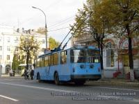 Владимир. ВМЗ-170 №161