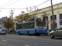 Владимир. ВМЗ-5298-01 №167