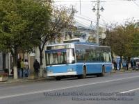 Владимир. ВМЗ-5298.01 (ВМЗ-475; РКСУ) №167