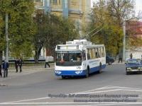 Владимир. ЗиУ-682ГОМ №179