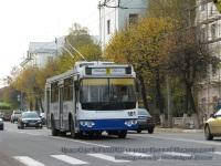 Владимир. ЗиУ-682Г-016.02 (ЗиУ-682Г0М) №181