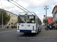 Владимир. ЗиУ-682ГОМ №182