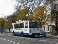 Владимир. ЗиУ-682Г-016.02 (ЗиУ-682Г0М) №185