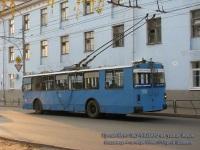 Владимир. ЗиУ-682ВОО №200
