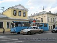 Владимир. ЗиУ-682В00 №205