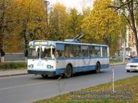 Владимир. ЗиУ-682ГОО №207