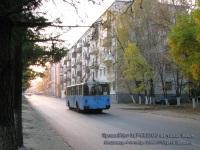 Владимир. ЗиУ-682Г00 №214