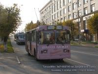 Владимир. ЗиУ-682ГОО №220