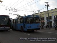 Владимир. ЗиУ-АКСМ (АКСМ-100) №222