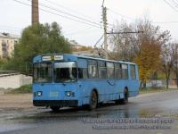 Владимир. ЗиУ-АКСМ №227