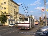 Владимир. Nordtroll-120MTr №229