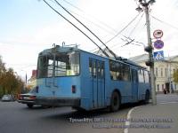 Владимир. ВМЗ-170 №232