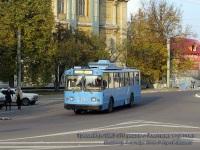 Владимир. ВМЗ-170 №233