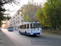 Владимир. ЗиУ-682Г-016.02 (ЗиУ-682Г0М) №243