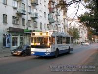Владимир. ЗиУ-682ГОМ №243