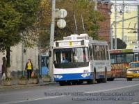 Владимир. ЗиУ-682ГОМ №244