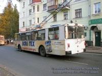 Владимир. ЗиУ-682ВОО №447