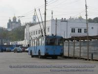 Владимир. ЗиУ-682ВОА №483