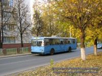Владимир. ЗиУ-682В-013 (ЗиУ-682В0В) №487