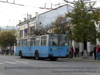 Владимир. ЗиУ-682Г00 №497