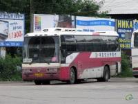 Вологда. SsangYong TransStar ав260
