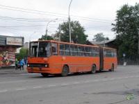 Вологда. Ikarus 280.33 ав823