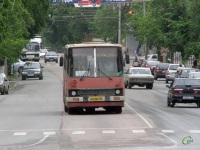 Вологда. Ikarus 260 ае623