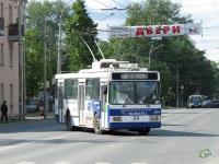 Вологда. ВМЗ-5298.00 (ВМЗ-375) №114